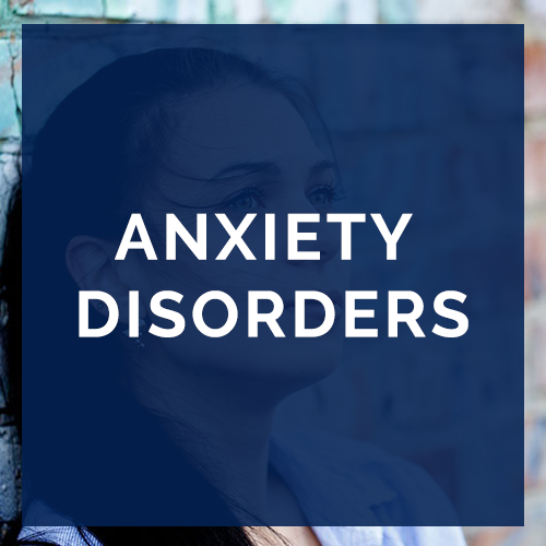 image and link to anxiety disorders page