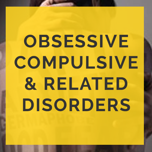 image link to obsessive compulsive disorders page